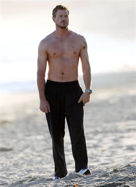 s day eric photos of shirtless eric dane filming s day in