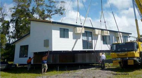 Small Kit Homes Tasmania Tasmania Kit Homes And Modular Homes Homes Offices From