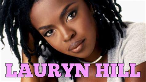 lauryn hill superstar 2018 lauryn hill mix mixed by dj xclusive g2b doo wop