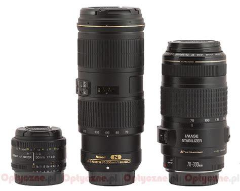 Nikon Af S 200mm F 2 0g Ed If Vr test nikon nikkor af s 70 200 mm f 4 0g ed vr budowa