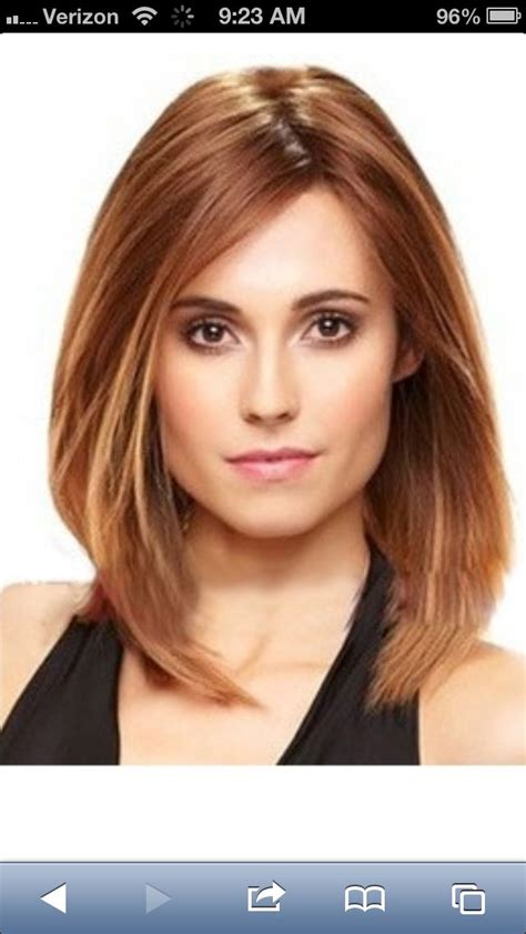 bright auburn hair color light auburn hair hair color bobs for