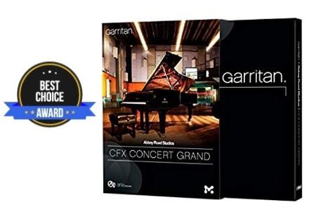 best vst piano best grand piano vst detailed reviews