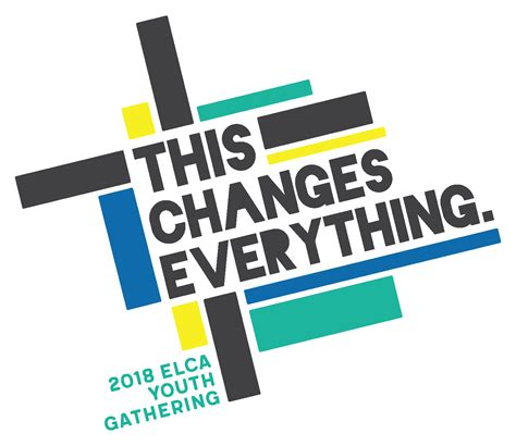 the lutheran annual 2018 of the lutheran church missouri synod books elca youth gathering evangelical lutheran church in america