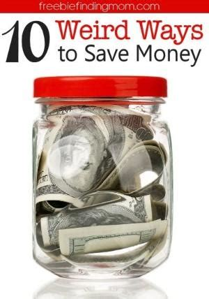 10 Ways To Save Money For College by How To Give Money In Style 10 Creative Ways To Give