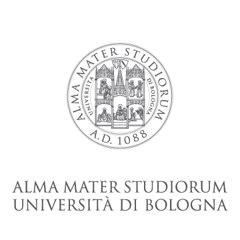 lettere unibo it dettaglio nome cidim comitato nazionale italiano musica