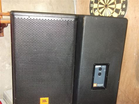 Speaker Jbl Mrx Jbl Mrx 515 Pa Speakers For Sale In Wexford Town Wexford From Decoy09