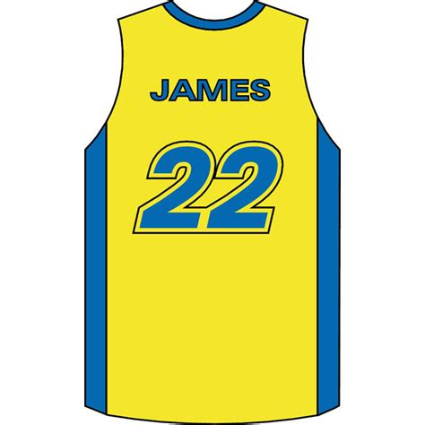 basketball t shirt templates basketball jersey clip cliparts co