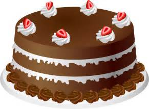 interpretation of a dream in which you saw 171 cake 187