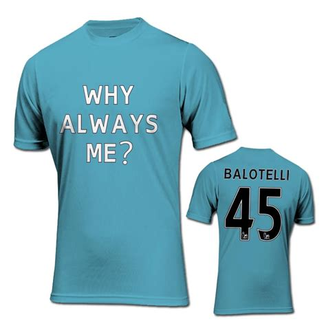 constantly me mario balotelli why always me t shirt blue tshirtskykids tshirtsky 18 16