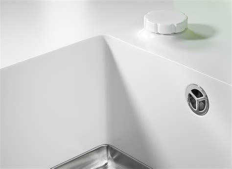 corian abdeckung solid surface for kitchens pfeiffer gmbh co kg