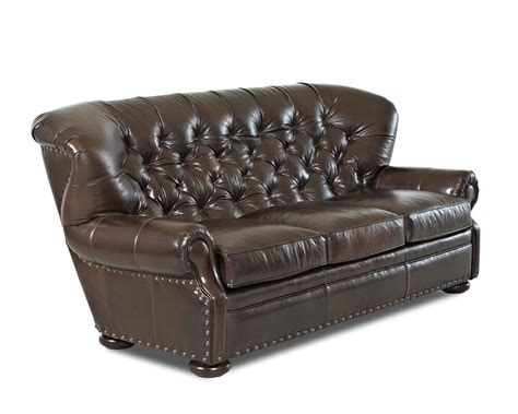 comfortable leather couches comfortable leather sofa leather sofa furniture
