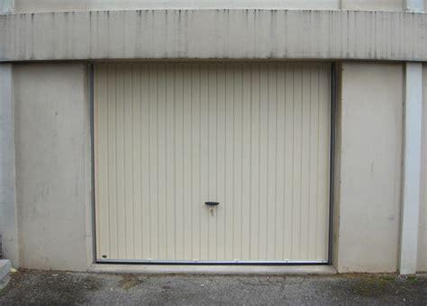 porte garage basculante portillon basculantes cetram