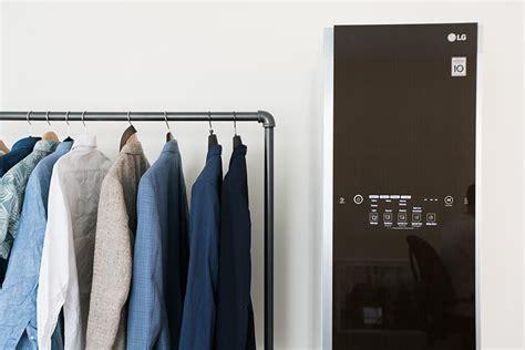 steam cabinet for clothes steam cabinet for clothes manicinthecity