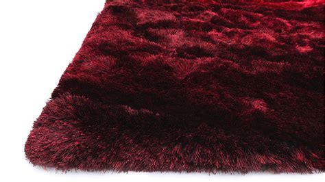 maroon shag maroon shag rug calmly domino shag rug domino shag rug