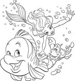printable princess coloring pages free disney princess coloring pages printable colouring