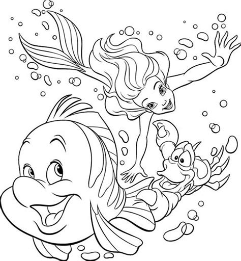 Disney Princess Coloring Pages Printable Kids Colouring Princess Coloring Pages Free Coloring Sheets
