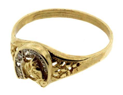 2 5 gram 14kt gold ring property room