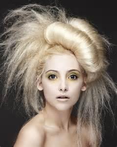 fashioned hair fotos de cortes de pelo modernos mujer y peinados