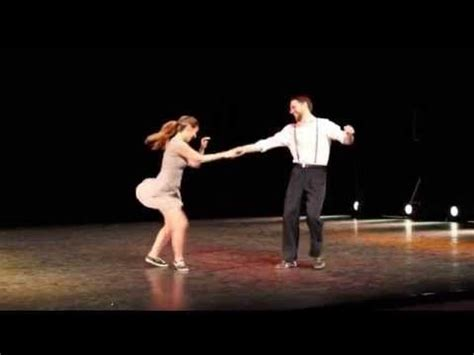 youtube swing dance moves 210 best images about baileejerclcio on pinterest belly