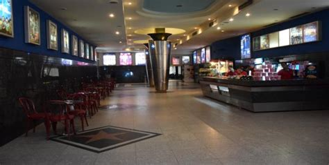 cineplex centre point mif cinemas misr international films