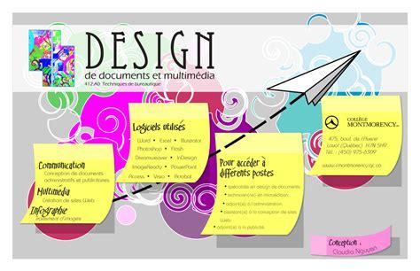 poster design software booth poster design home decoration live