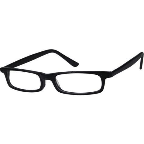 zenni optical zennioptical products i
