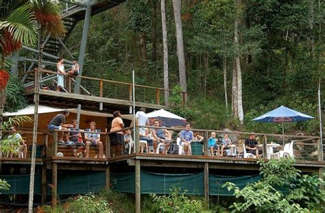 swinging holiday packages cairns info com holiday packages tours skyrail