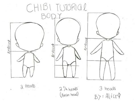 c tutorial graphics pdf 307 best drawing arts anime manga graphic tutorials