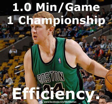 brian scalabrine kristen couch memesnba the attention economy more brian scalabrine