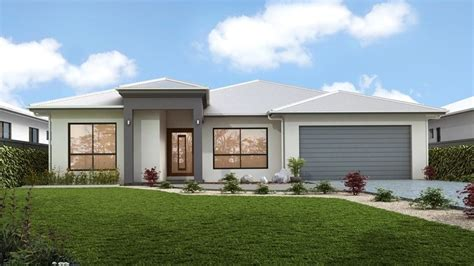 house designs townsville house plans townsville home design and style