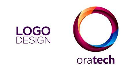 tutorial logo illustrator cc 70 best adobe illustrator images on pinterest tutorials