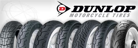 Car Tire Cycle Assessment Pin Dunlop Mt On