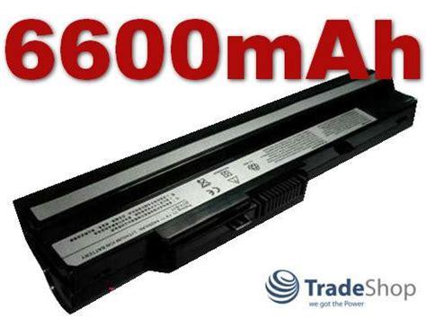 Powerbank Philips 10400mah Black akku f 252 r medion akoya e 1210 battery accu black 6600mah ebay