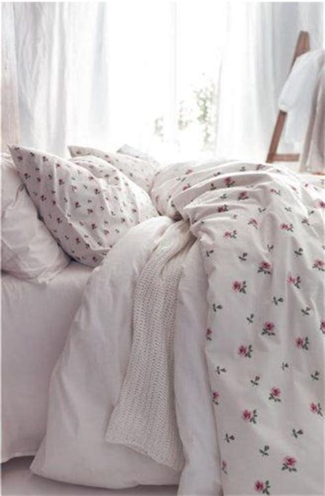 ikea comforter com ikea emelina knopp king size duvet cover and 2