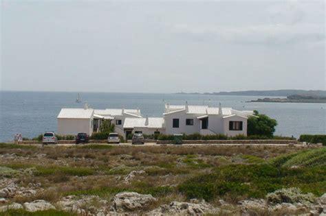 alquiler apartamento menorca alquiler apartamentos menorca rocas marinas situaci 243 n