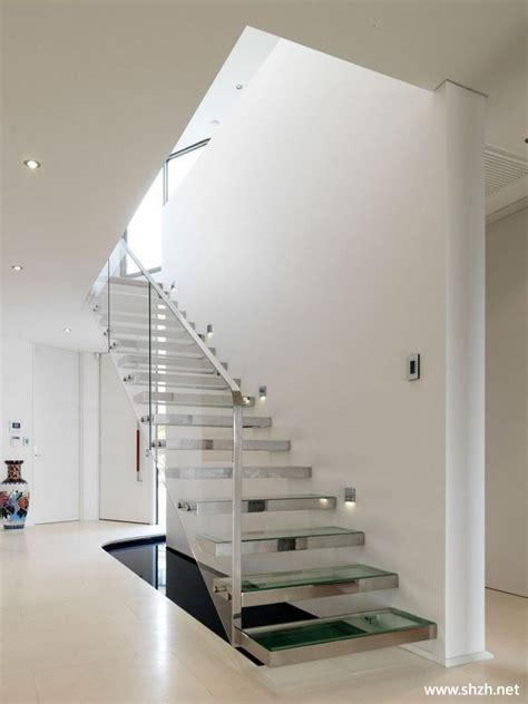 Www Modern Home Interior Design