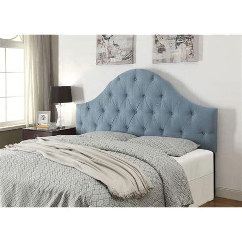 blue queen headboard pri seafoam blue queen headboard ds 2299 250 ts the home