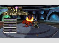 FATE: The Traitor Soul - Download Free Full Games | Arcade ... Free Wildtangent Game Download