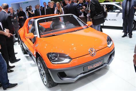 buggy volkswagen 2013 volkswagen buggy up coming nordschleife autoblahg
