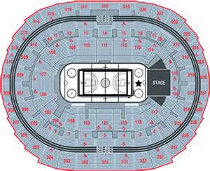 staples center seating chart seat numbers