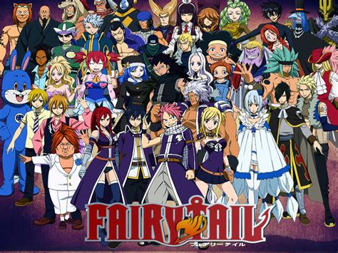 fairy tail manga enigmania news more fairy tail in 2014