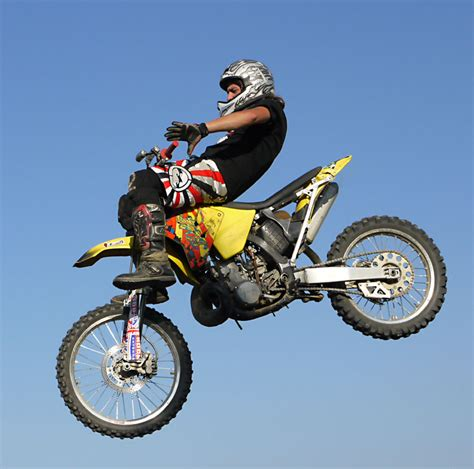 fmx freestyle motocross fmx freestyle motocross in my home gt rider forums