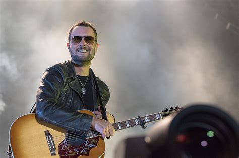 eric church fan club eric church announces public onsale date for minneapolis show