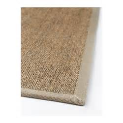 ikea rungs ikea osted rug flatwoven polyester edging makes the rug