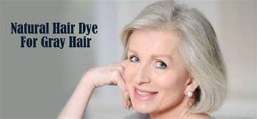 how to get grey hair color hair dye for gray hair