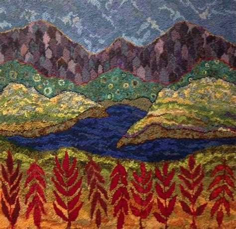 deanne fitzpatrick rugs 41 best images about deanne fitzpatrick on pink dress rug hooking and cove
