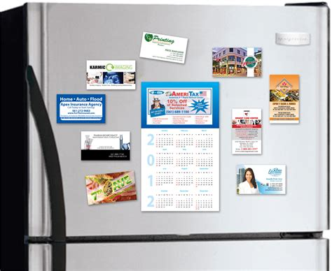 Business Card Printing Pittsburgh