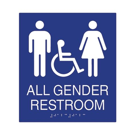 gender bathroom signs all gender bathroom sign 28 images all gender restroom