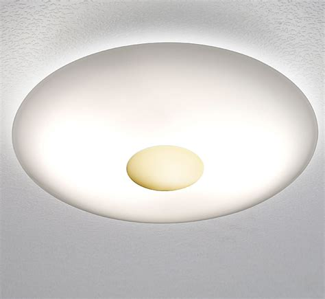 Small Contemporary Ceiling Light Grand Light Small Led Ceiling Lights