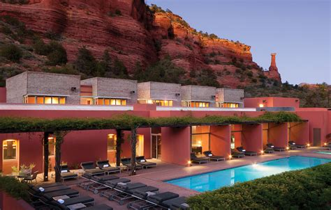 friendly hotels in sedona image gallery sedona hotels